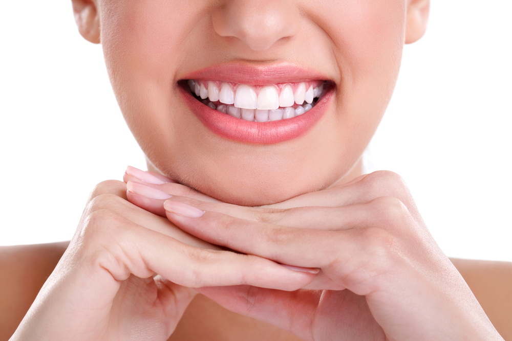 5 Dental Habits That Can Harm Your Pearly Whites