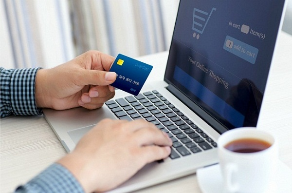 Online Transactions – Are They Safe?