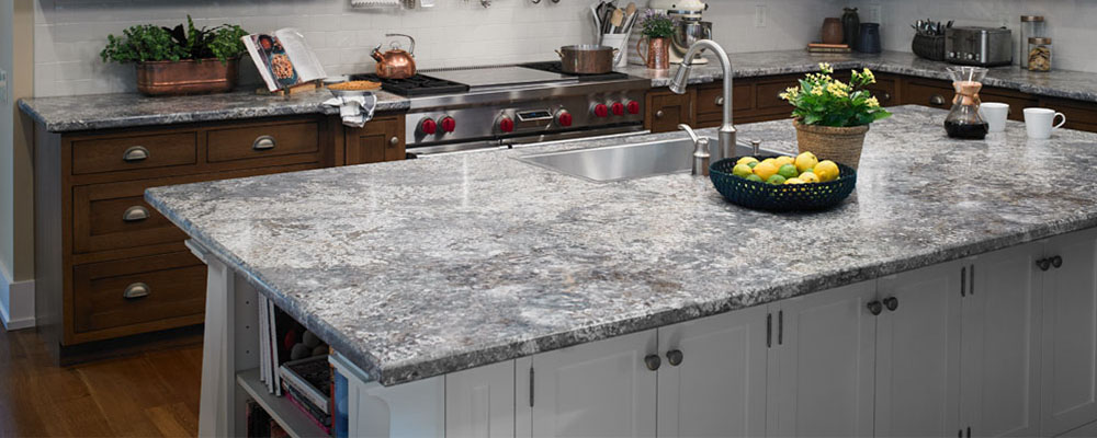 Top features you will find in quality kitchen counters