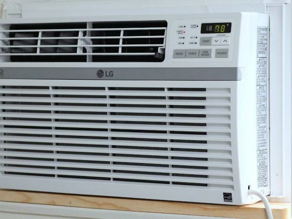 3 reasons why portable air conditioner should be present in every house