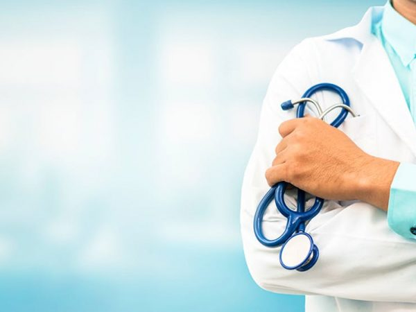What habits to adopt for becoming a good doctor?